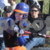 dc.sports.0426.sycamore gk softball08