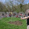 dk.0426.Tyler tree planting04