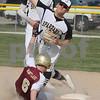 dc.sports.0427.morris sycamore baseball06