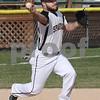 dc.sports.0427.morris sycamore baseball12