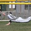dc.sports.0427.morris sycamore baseball03