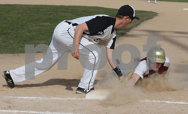 dc.sports.0427.morris sycamore baseball02