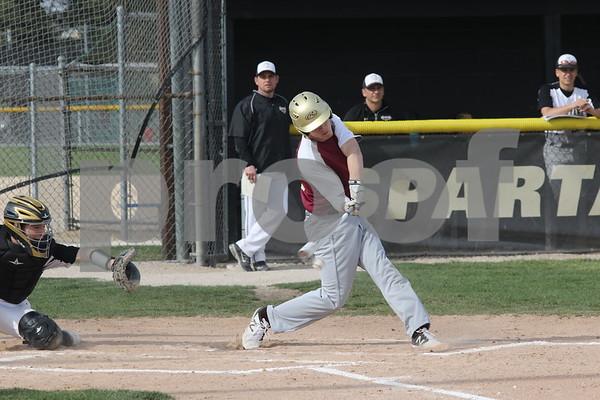 dc.sports.0427.morris sycamore baseball