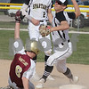 dc.sports.0427.morris sycamore baseballCOVER