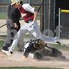dc.sports.0427.morris sycamore baseball10