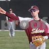 dc.sports.0427.morris sycamore baseball07