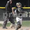 dc.sports.0427.morris sycamore baseball11