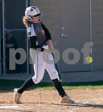 KCR.50219.SPORTS.Yorkville softball