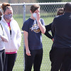 dc.0426.Dekalb girls track practice