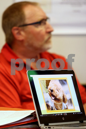 dnews_0427_Dog_Hearing_01