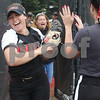 dc.sports.NIU softball CWS anniversary01