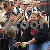 dc.sports.NIU softball CWS anniversary02