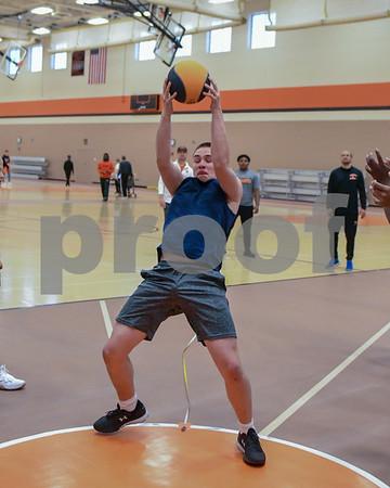 dc.sports.0429.dekalb football combine13