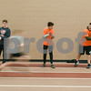 dc.sports.0429.dekalb football combine14