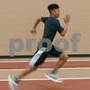 dc.sports.0429.dekalb football combine10
