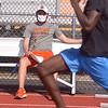 dc.sports.0428.Boys track4