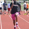 dc.sports.0428.Boys track1
