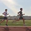 dc.sports.0428.Boys track3