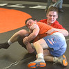 dc.sports.0429.wrestling preview2