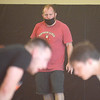 dc.sports.0429.wrestling preview1