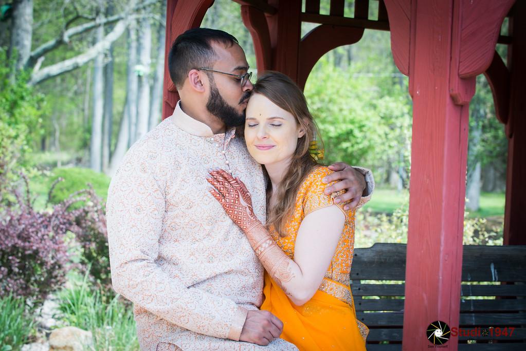 04.29.2017 Ajay and Alisha (Grushanti & Pitthi)