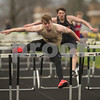 dspt_dek_syc_boystrack5