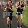 dspt_dek_syc_boystrack2