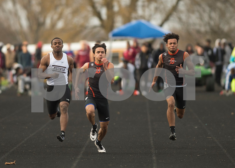 dspt_dek_syc_boystrack1