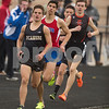 dspt_dek_syc_boystrack4