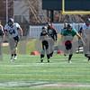 dc.sports.0430.niu football