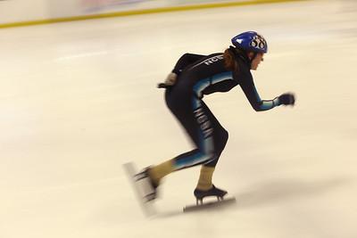 Bay Area athletes put age on ice