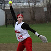 Saugus043018-Owen-softball1