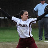 Saugus043018-Owen-softball3