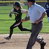 Lynn050918-Owen-softball classical3