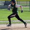 Lynn050918-Owen-softball classical2