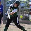 Lynn050918-Owen-softball classical8