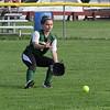 Lynn050918-Owen-softball classical9