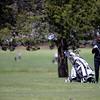golfmothersday510 Falcigno 03
