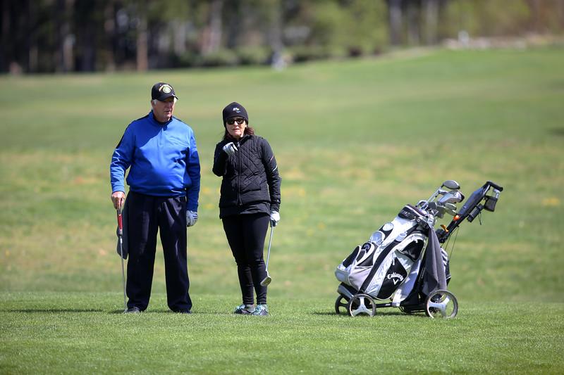 golfmothersday510 Falcigno 01