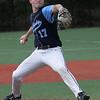 Danvers051018-Owen-baseball1