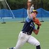 Danvers051018-Owen-baseball7