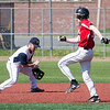 5 11 18 Salem at St Marys baseball 19