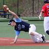 Danvers051018-Owen-baseball8