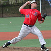 Danvers051018-Owen-baseball3
