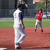 5 11 18 Salem at St Marys baseball 18
