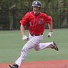 Danvers051018-Owen-baseball2
