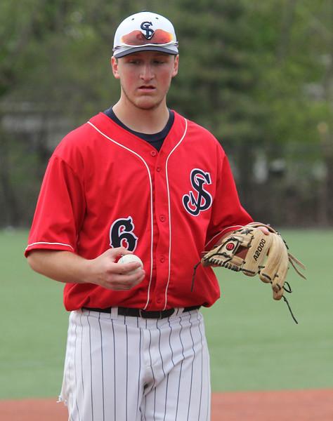 Danvers051018-Owen-baseball6