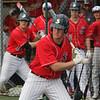 Danvers051018-Owen-baseball1 (1)