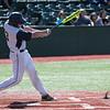 5 11 18 Salem at St Marys baseball 12