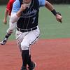 Danvers051018-Owen-baseball4